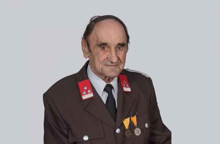 Ludwig Migschitz, HLM