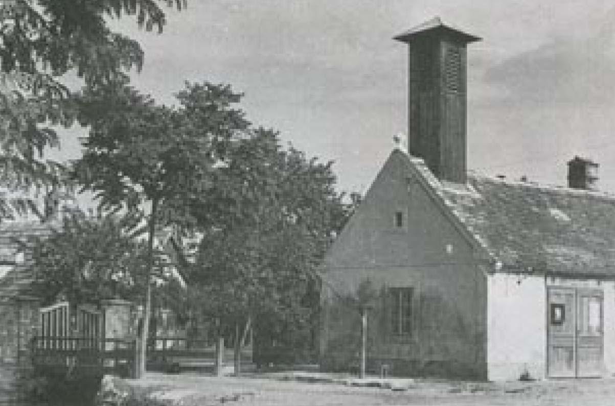 1920er-Spritzenhaus-FFT