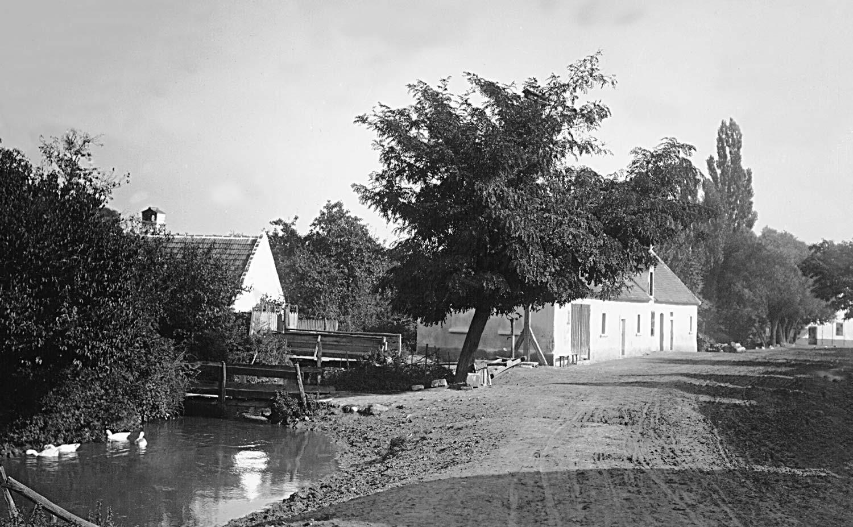 1921---Ehemaliges-Feuerwehrhaus-in-der-Oberen-Hauptstraße-1-FFT