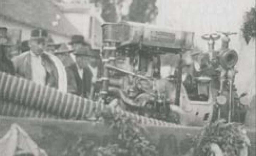 1930-Weihe-Motorspritze
