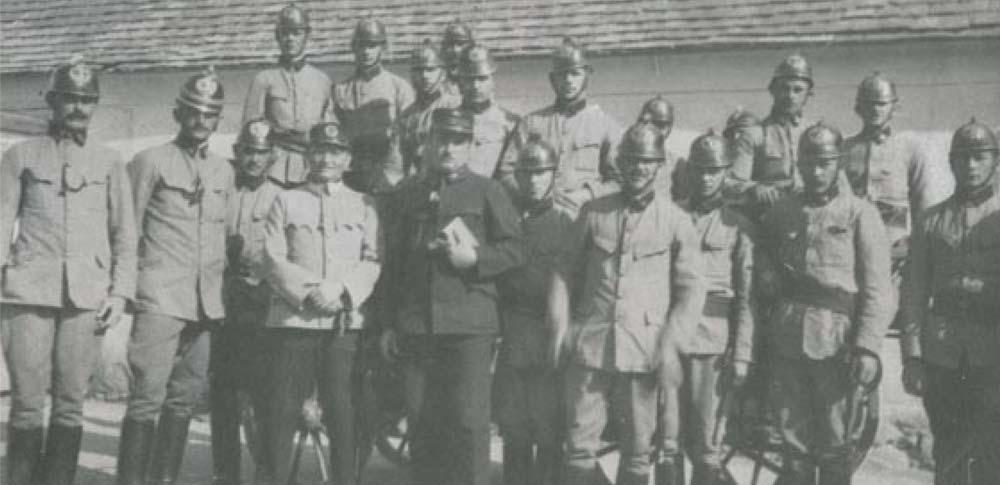 1935-Mannschaft-FFT