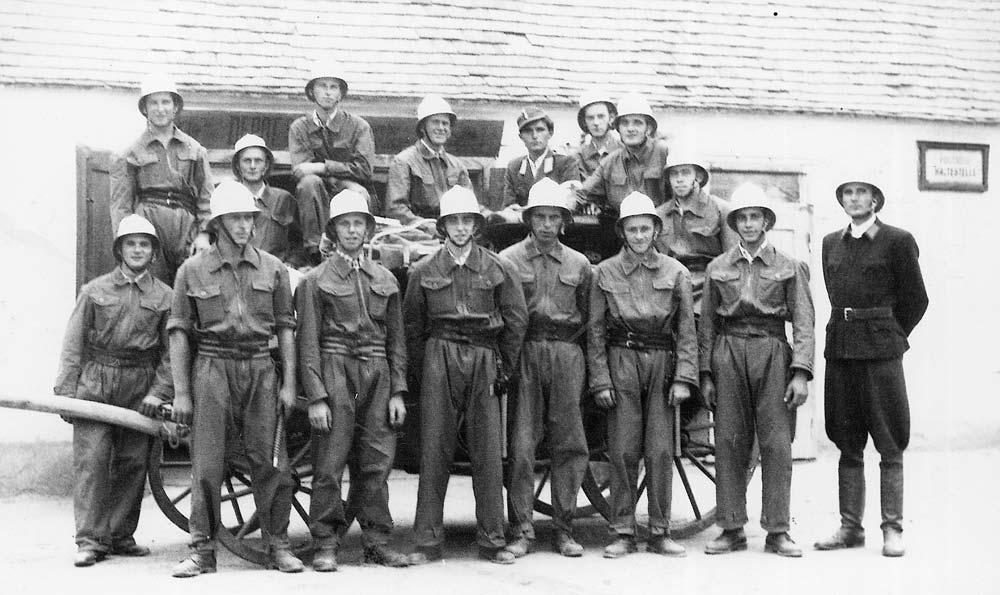 1953-Großalarmübung-FFT