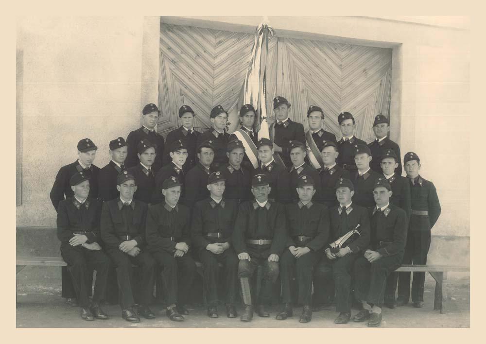 1956_Mannschaftsfoto-FFT