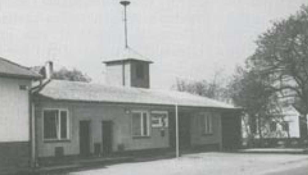 1968-Feuerwehrhaus-Magdalenagasse-FFT