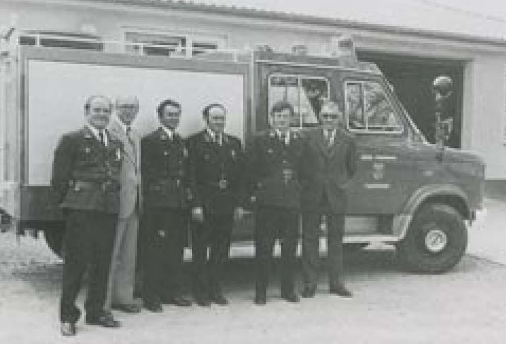1978-Tanklöschfahrzeug-02-FFt
