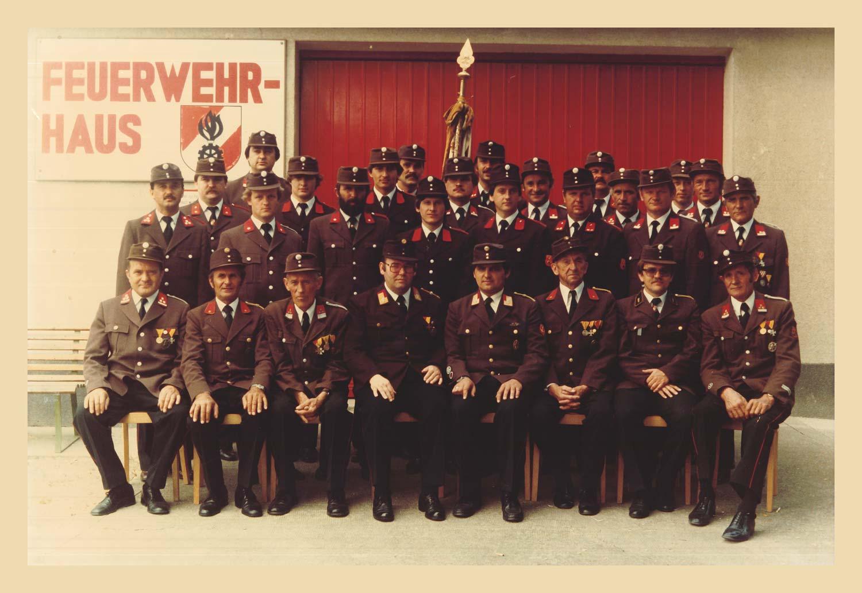1978_Mannschaftsfoto-FFT