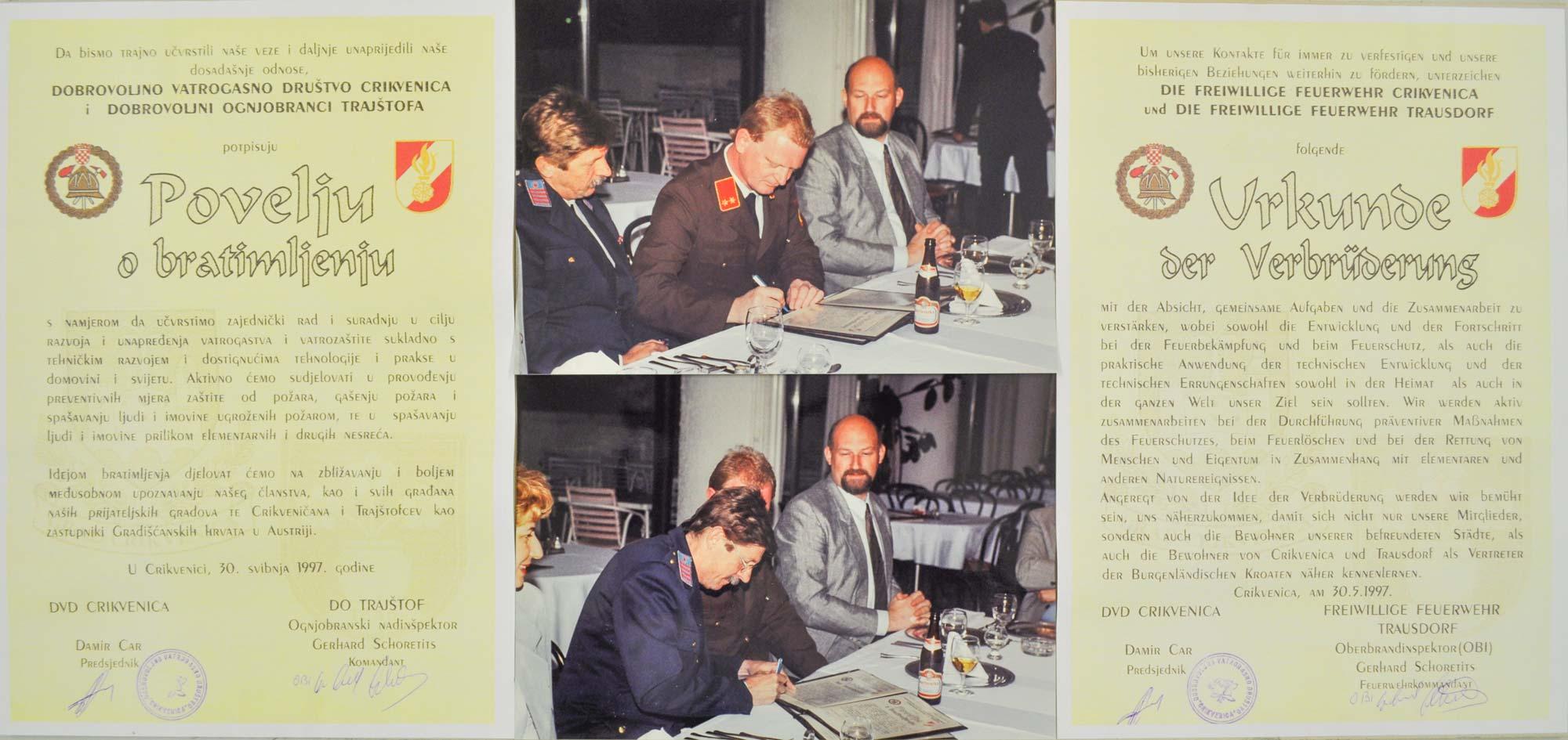 1997-Urkunde-FFT