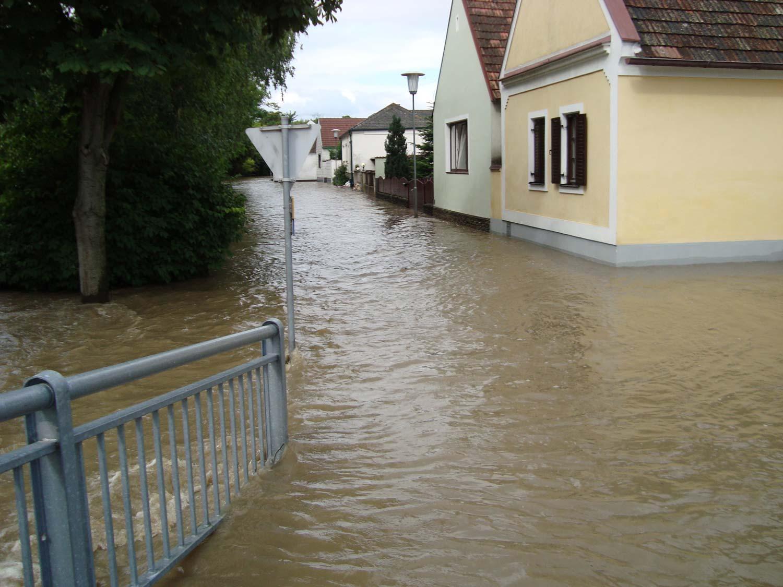 2009_Hochwasser_2_LIWU-FFT