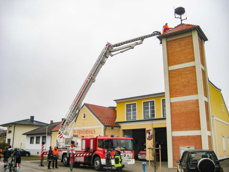 2011-Storchennest-FFT