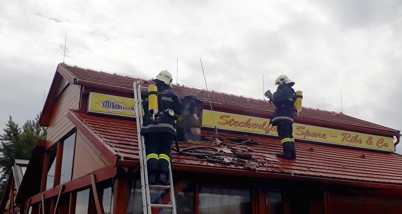 Freiwillige_Feuerwehr_Trausdorf_Wulka__20200825_be_steckerlfisch_006