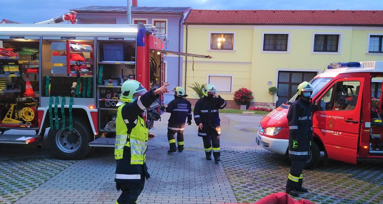Freiwillige_Feuerwehr_Trausdorf_Wulka__20200901_193155