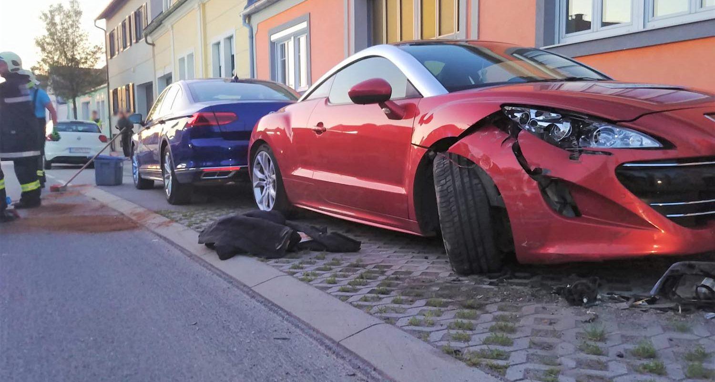 Freiwillige-Feuerwehr-Trausdorf-Wulka__Verkehrsunfall
